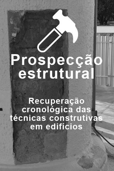 02 - PROSPECCAO ESTRUTURAL - b