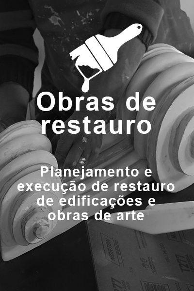 03 - OBRAS DE RESTAURO- b