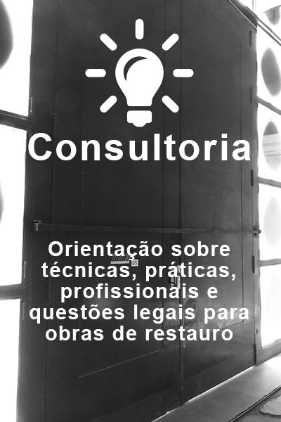 04 - CONSULTORIA - b